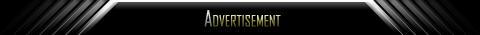 Image Result For Vivo Vs Streaming En Vivo On Itv