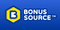 Bonus.ca for the latest new online casinos
