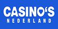 Casino's Nederland