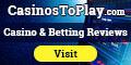 casinostoplay.com