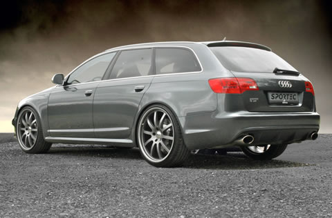 Audi RS6 picture photo wallpaper hd 2