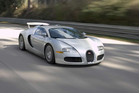 Bugatti Veyron picture photo wallpaper hd 1