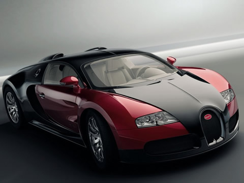 Bugatti Veyron picture photo wallpaper hd 3