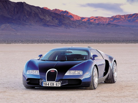 Bugatti Veyron picture photo wallpaper hd 4