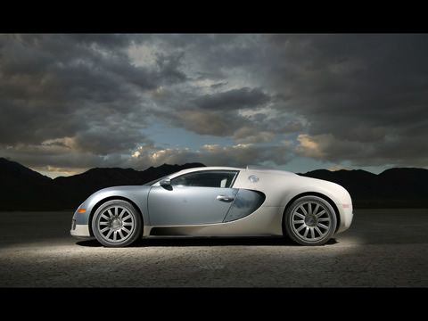 Bugatti Veyron picture photo wallpaper hd 6