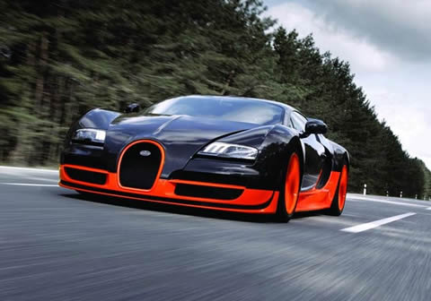 Bugatti Veyron picture photo wallpaper hd 7
