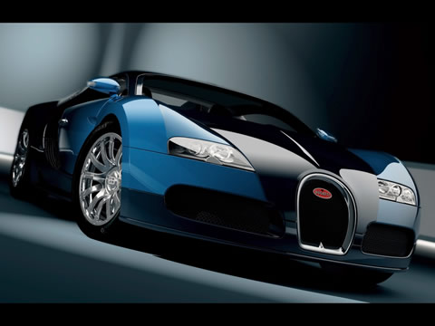Bugatti Veyron picture photo wallpaper hd 8