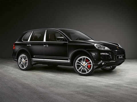 Porsche Cayenne picture photo wallpaper hd 2