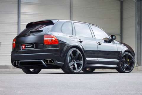 Porsche Cayenne picture photo wallpaper hd 3