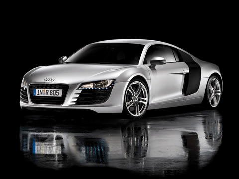Audi R8 picture photo wallpaper hd 2