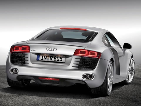Audi R8 picture photo wallpaper hd 3