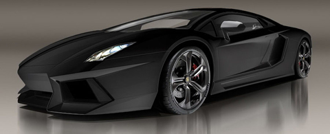 Lamborghini Aventador LP 700-4, picture photo wallpaper hd 1