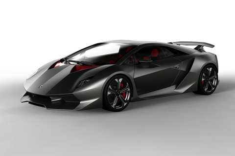 Lamborghini Aventador LP 700-4, picture photo wallpaper hd 2