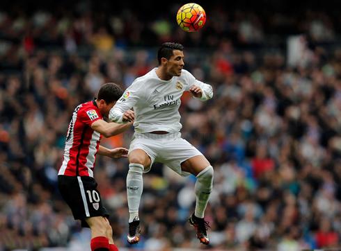 Real Madrid Vs Athletic Bilbao Head To Head
