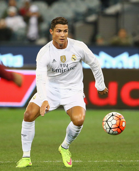 Image Result For Real Madrid Vs Roma Keylor