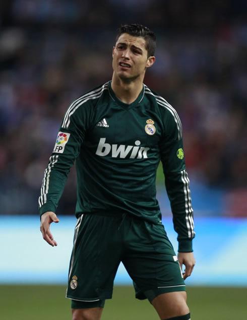 Image Result For Real Madrid Vs Malaga