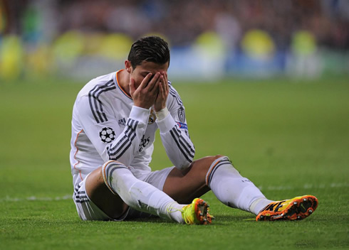 5 Reasons why Ronaldo is successful 2