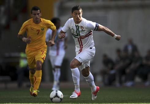3b8dddfa4 cristiano ronaldo portugal away jersey on sale   OFF31% Discounts