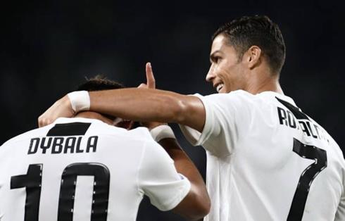 Image Result For Juventus Vs Bologna