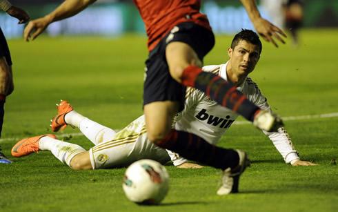 ronaldo10.jpg