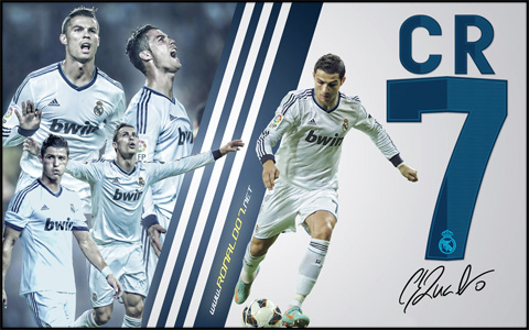 Cristiano ronaldo wallpapers 2017 2018 in hd soccer football cristiano ronaldo signature poster and wallpaper in 2013 wallpaper in hd 1131x707 voltagebd Choice Image