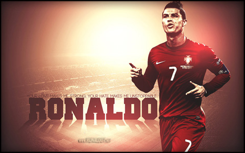 Cristiano Ronaldo Wallpapers 2015-2016 in HD | Soccer | Football ...