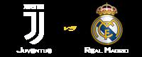 Watch Saint Etienne Vs Psg Live Stream Barcelona vs psv live stream from the spanish la liga game on saturday, 28th november 2018. watch saint etienne vs psg live stream