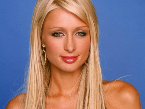 Resultado de imagem para Paris Hilton
