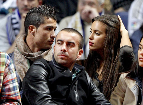 livescore com spain live basketball scores the first live score site on the internet powered 12 00 real madrid ft barcelona 102 22 32