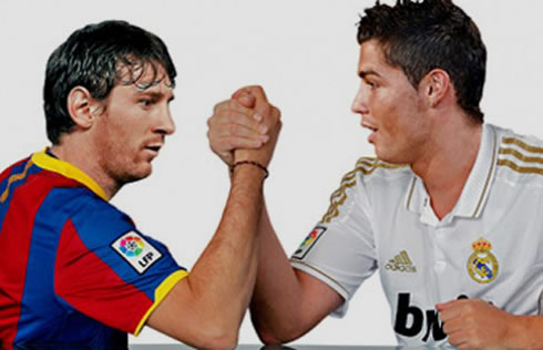 real madrid game online live