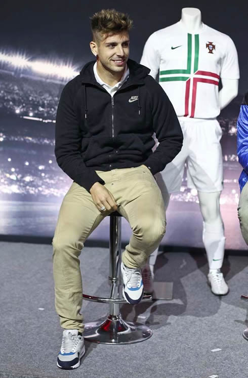 Cristiano Ronaldo Our Objective Is To Win The Euro 2012