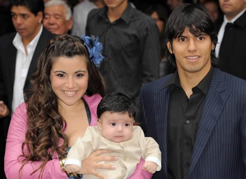 -sergio-kun-aguero-and-giannina-maradona-with-son-bejamin-aguero.jpg