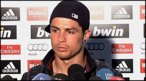 cristiano-ronaldo-467-post-match-interview-in-front-of-sponsors-ads-bwin-adidas-fly-emirates-and-audio.jpg