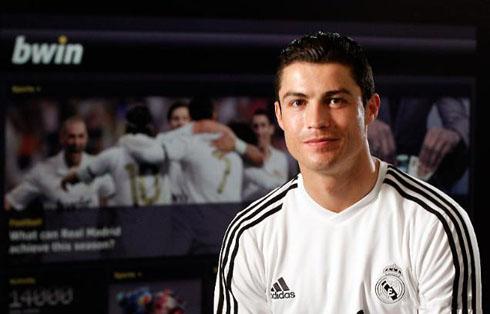 Behind The Success: Ronaldo