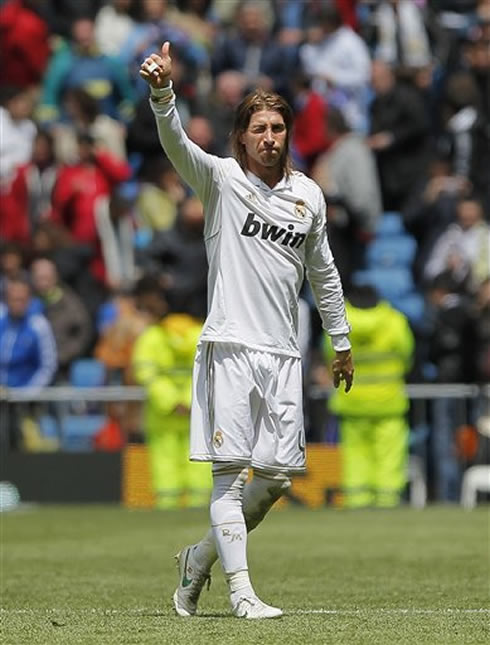 Image Result For Real Madrid Vs Rayo Vallecano