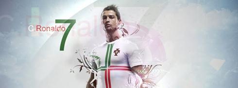 cristiano-ronaldo-525-portugal-euro-2012-banner-wallpaper.jpg