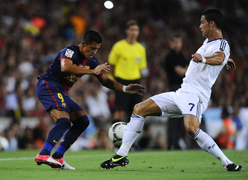 The Best Barcelona Vs Dynamo Kyiv Live Stream Ronaldo7