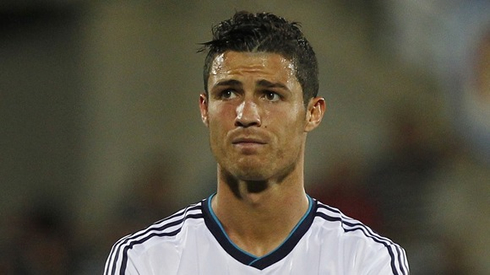 cristiano-ronaldo-551-very-sad-face-in-r