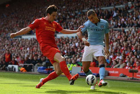 Liverpool Vs Manchester City Live Ronaldo7