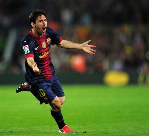 Real Madrid Vs Barcelona Ball Possession