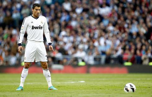Real Madrid 2-0 Celta de Vigo. Uninspired Madrid proved to ...