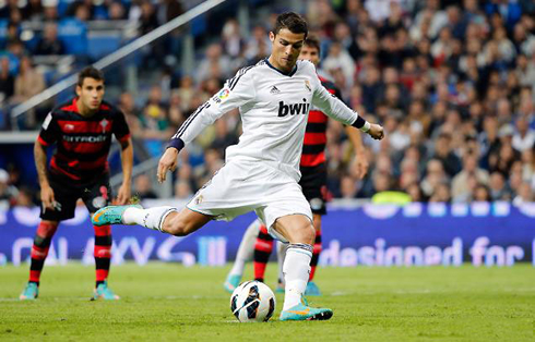 Real Madrid v Celta Vigo: Watch a Live Stream of the La ...