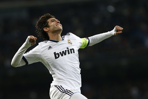 http://www.ronaldo7.net/news/2012/cristiano-ronaldo-600-kaka-jumping-in-ecstasy-to-celebrate-his-goal-in-real-madrid-4-1-ajax-in-the-ucl-2012-2013.jpg
