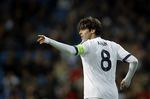 Real Madrid 4 1 Ajax Easy Victory In A Calm Night At The