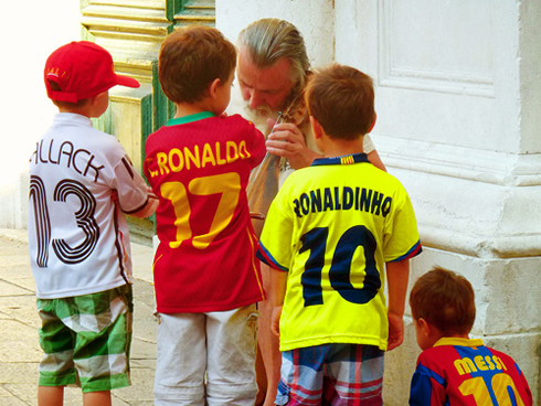 uk availability 1fd94 93824 cristiano ronaldo kids jersey on sale > OFF67% Discounts