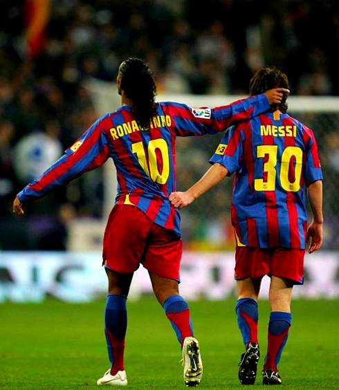 Real Madrid Vs Barcelona Espn