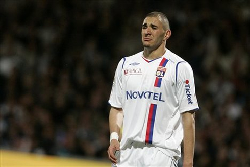 benzema quotin madrid were all rooting for cristiano