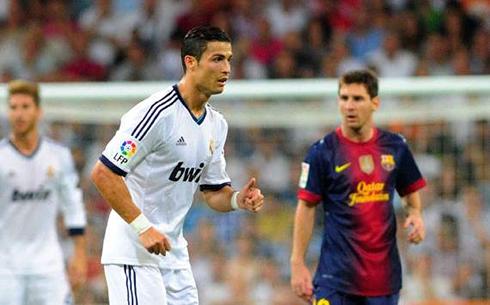 half off 58073 32c1a صور فيديو فلم افلام : Ronaldo: