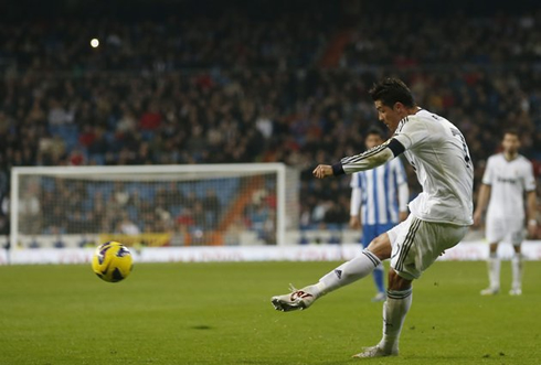 Image Result For Real Madrid Sociedad Streaming