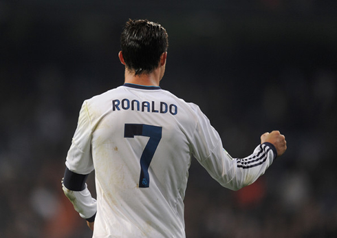 ronaldo 7 fixed matches uk